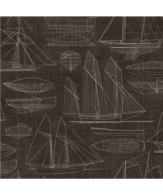 Le Yacht Club De 17823-50