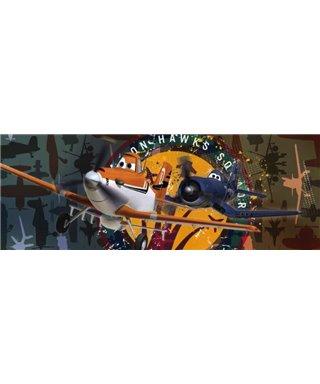 Komar Disney 1-464