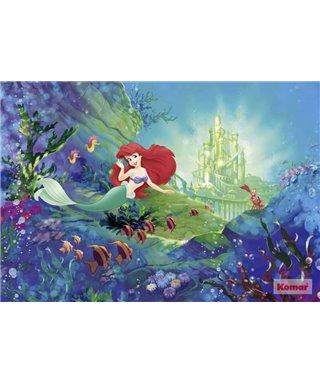 Komar Disney 8-4021
