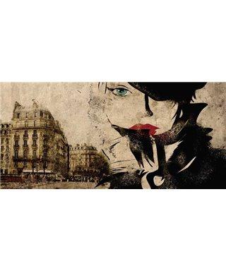Dreamy One Paris Paris