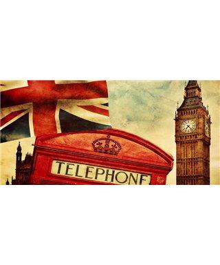 Dreamy One London