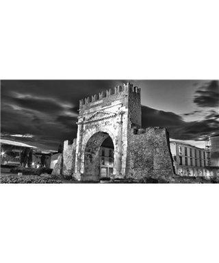 Dreamy One Rimini Arco