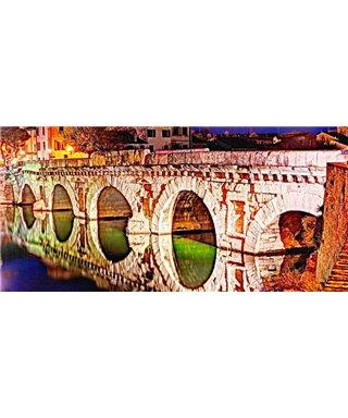 Dreamy One Rimini Ponte