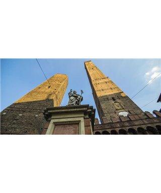 Dreamy One Bologna Torri