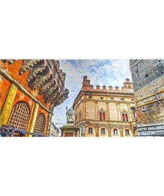 Dreamy One Bologna Centro