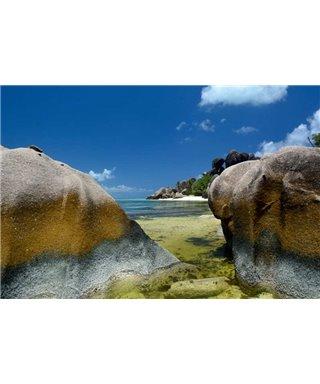 WorldTrip Seychelles