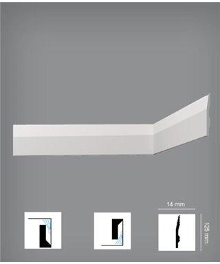 SOCKELLEISTEN NL125