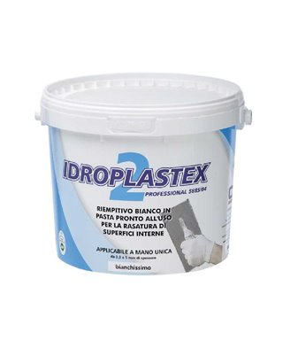 IDROPLASTEX 2