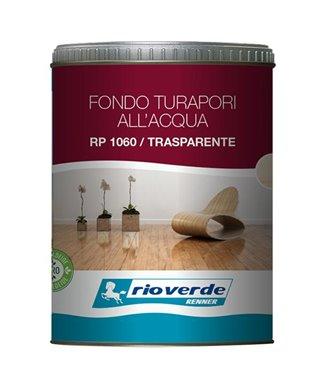 FONDS TURAPORI RENNER RP1060