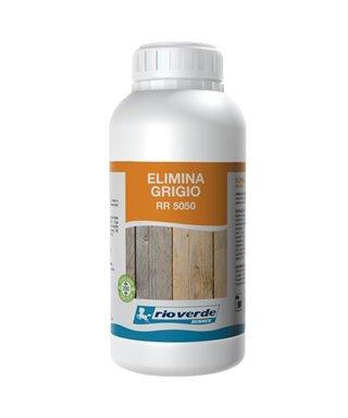 ELIMINA GRIGIO RENNER RR5050