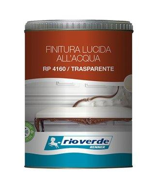 FINITURA LUCIDA RENNER RP4160