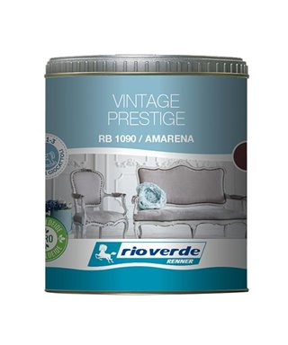 PAINT DECORATIVE VINTAGE PRESTIGE RENNER RB1090 CHERRY