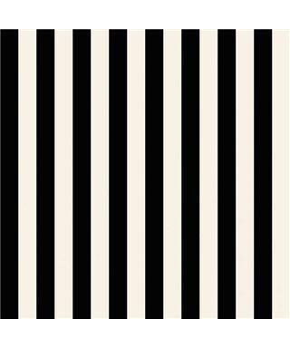 Simply Stripes 3 -SY33907