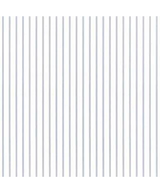 Simply Stripes 3 -SY33929