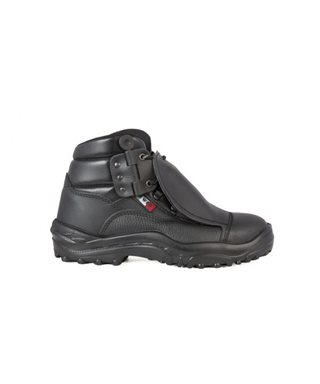 SAFETY SHOES LEWER AMALFI 25 S3
