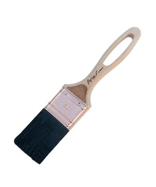 PAINT BRUSH BOLDRINI AIR 287 PRO