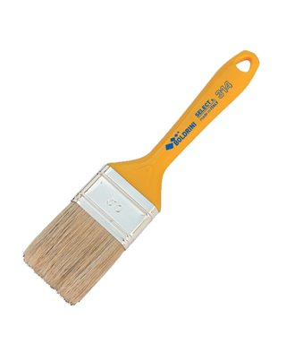 PAINT BRUSH BOLDRINI SERIES HOBBY 314