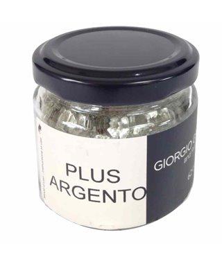 MICA PLUS ARGENTO GIORGIO GRAESAN
