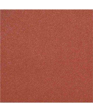 Sandpaper Abrasive Saitac A-D