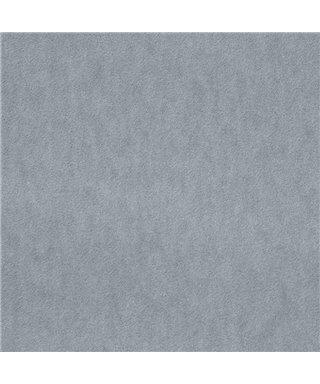 Sandpaper Abrasive Saitac 6C