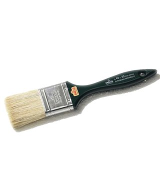 BRUSH OMEGA MULTIPAINT SERIES 43/M