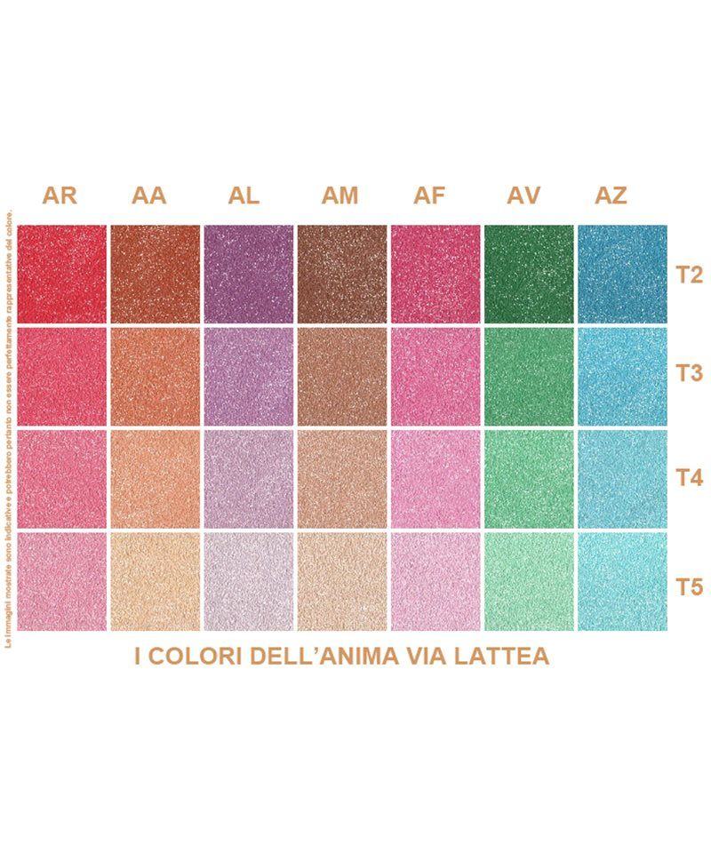farbstoff farben der seele giorgio graesan ar aa am am af av az. Black Bedroom Furniture Sets. Home Design Ideas