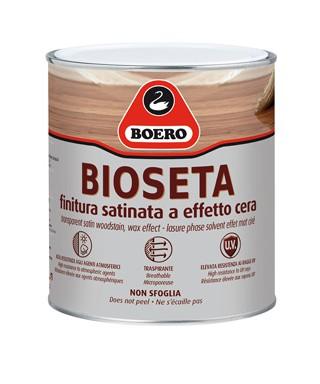 BOERO BIOSETA 0.750 LT.