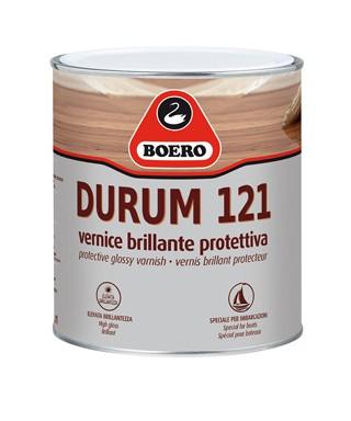 BOERO DURUM 121 0.750 LT.