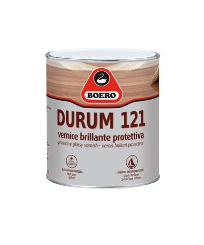 BOERO DE BLÉ DUR 121 0.750 LT.