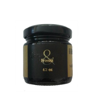 COLORANT 62cc