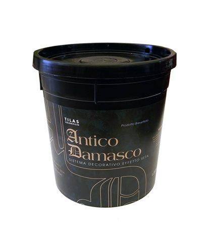 ANTIGUA de DAMASCO 1,250 lt.
