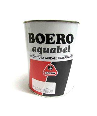 BOERO AQUABEL 0,750lt.