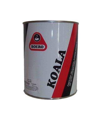 BOERO KOALA 0,750lt.