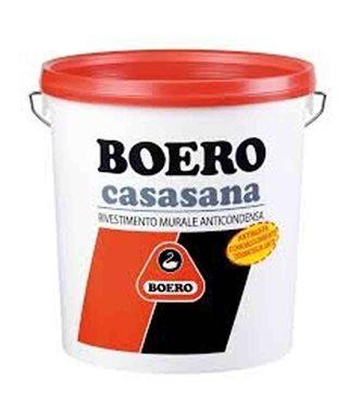 BOERO CASASANA 5lt.
