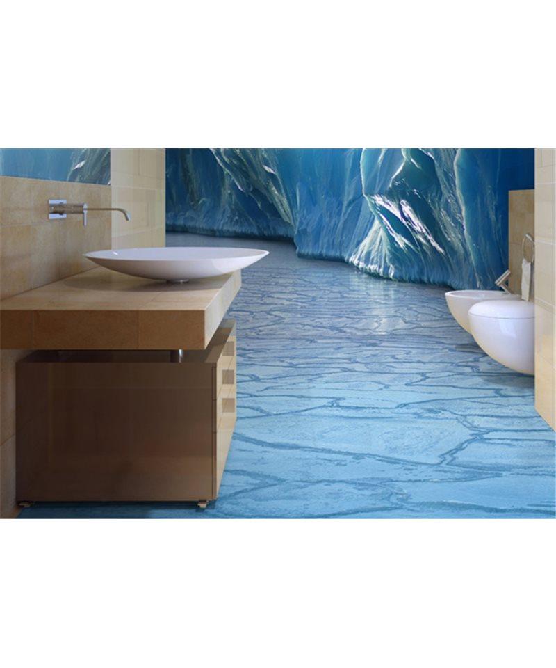 Salle de bain 3d gratuit logiciel salle de bain 3d - Concevoir salle de bain 3d gratuit ...