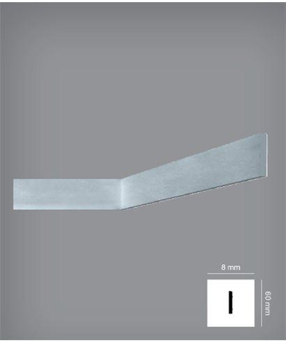 Cornice I701