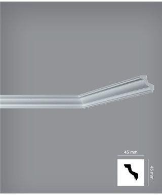 Cornice I703