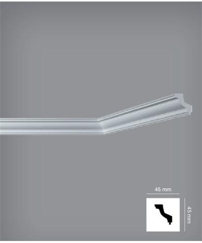 Frame I703