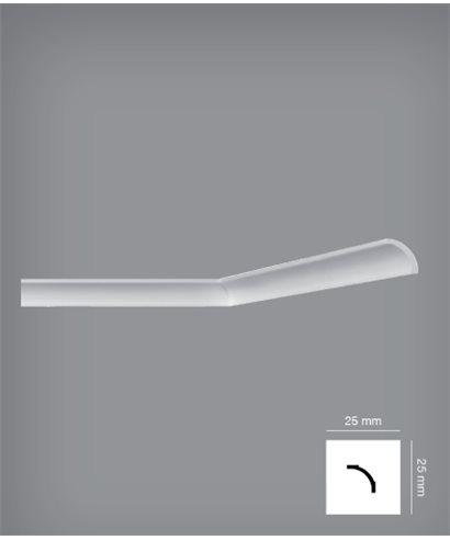 Cornice I704