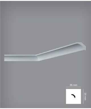 Rahmen I705