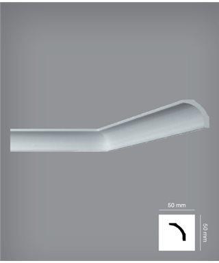 Rahmen I706