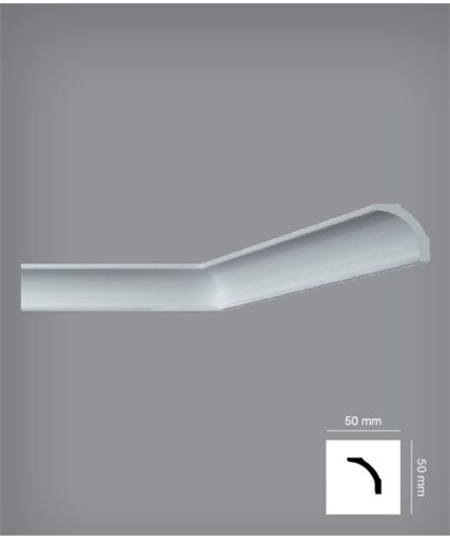 Cadre I706