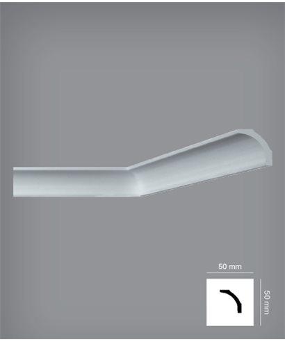 Cornice I706