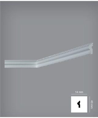 Rahmen I709
