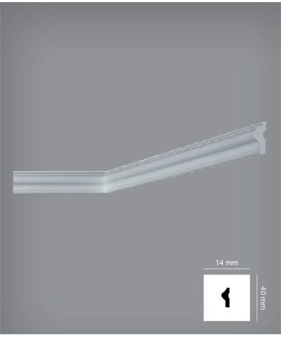 Cornice I709