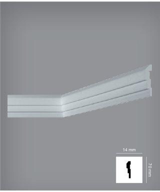 Rahmen I710