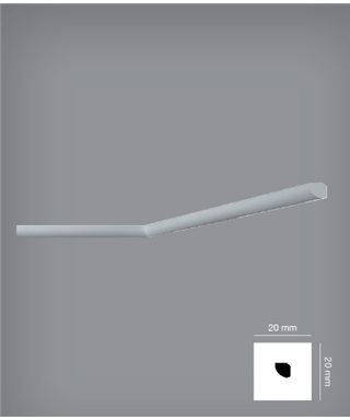 Rahmen I715