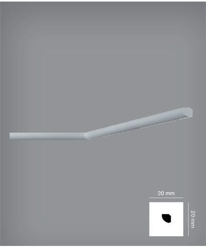 Cornice I715