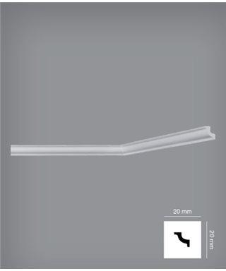 Cornice I716