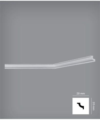 Frame I716